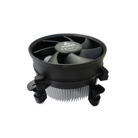 Cooler Delta 95w Para Processador Intel I3/i5/i7 Lga 1150