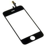 Touch Screen Apple Iphone 3gs Preto Flex 821-0733a