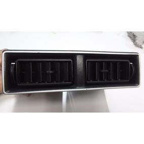 Difusor Ar Central Escort 84 85 86 Ford 84aub014l21a