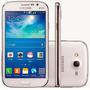 Samsung Gran Duos Branco I9082 3g Wifi Mp3 8gb Android 8mp