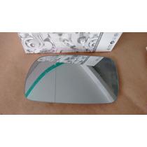 Lente Espelho Retrovisor L.e Bora/golf Original 1j1857521h