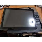 Tablet 2 En 1 Lenovo Miix 300 - Remato Hoy Barata