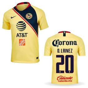 new product 554e0 72e16 Jersey Para Ejercicio Hombre en Mercado Libre México