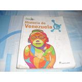 Libros Varias Materias Conexos De Primer Año Bachillerato