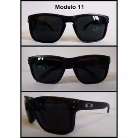 a2f6ec9420b5c Oakley Intervene 2.0 Original - Óculos De Sol Oakley Holbrook no ...