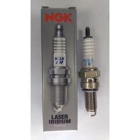 Vela Ngk Laser Iridium Cr9eia-9 Kawasaki Z750/ninja 650