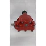 Caixa De Direção Mecânica Mb 608