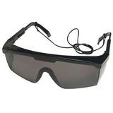 Óculos De Segurança Anti-risco Vision 3000 12.572 3m