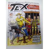 Gibi Tex Coleção N° 431