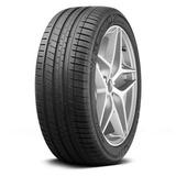 Neumático Michelin 225/40 R18 92y Tub-zp Pilot-sport3