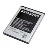 Bateria Pila Samsung Galaxy Spica I5700 Nueva