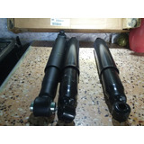 Amortiguadores Delanteros Mack Vision, Granite Y Tiburon