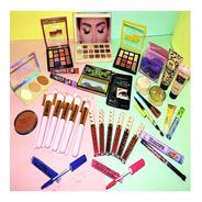 Paquete De Cosmeticos Kits De Mayoreo