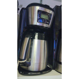 Coffee Maker Black+decker Modelo (cm2035b) Nuevo En Caja