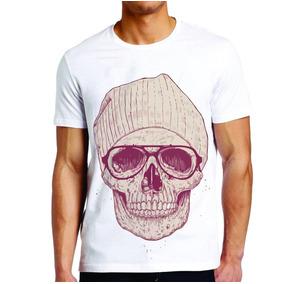 74ca3058ccf48 Roupas Mc Gui G Style Masculino - Camisetas e Blusas no Mercado ...