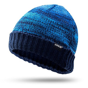 Sombreros Cali - Gorras para Mujer en Mercado Libre Colombia 94cf99fedb3