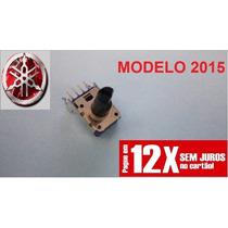 Pith Bender ( Pot) Teclado Yamaha Psr-3000 Modelo 2015