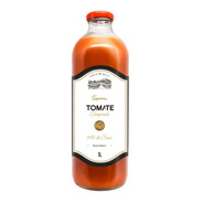Suco De Tomate Temperado 1l - Superbom