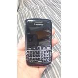 Blackberry Bold 9790 Para Reparar