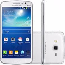 Samsung G7102 Galaxy Gran 2 Duos Tv Branco 8gb 8mp Nf-e
