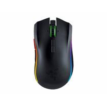 Razer Mouse Mamba Chroma Gamer 16000dpi Rz01-01360100-r3u1