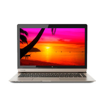 Laptop Toshiba 2 En 1 Touch Core I5 128gb Ssd 4gb 13.3