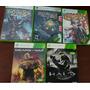 Juegos Para Xbox 360 Envío Gratis
