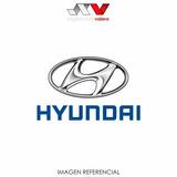Combo Filtros Gasolina Aire Aceite Hyundai Tucson