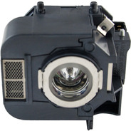 Lampara P/ Proyector Epson 824 825+ 826w 826w+ 84 85 Elplp50
