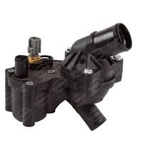 Termostato Carcasa,sensor Ford Explorer 6cil 4.0l 02-05