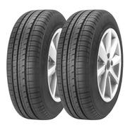 Kit X2 Neumáticos Pirelli 175/70 R13 Formula Evo