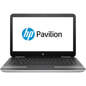 Notebook Hp Pavilion 14-al007la Core I7-6500u/4gb/1tb/hdmi