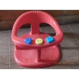 Silla P/ Bañar Al Bebe.oferta!!!!accesorios Para Bañeras