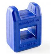 Magnetizador Imantador Para Destornilladores Bremen 6757