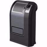 Calentador Electrico Ceramico Digital Lasko Cc24842