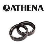 Retentor De Bengala Athena  Ktm Yamaha Honda Gas-gas 48x57x9