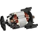 Motor Lava Jato Karcher - K1, K2, 127v