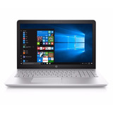 Notebook Hp 15-cc506la I7-7500u 16gb 1tb+128ssd 15.6 Win10