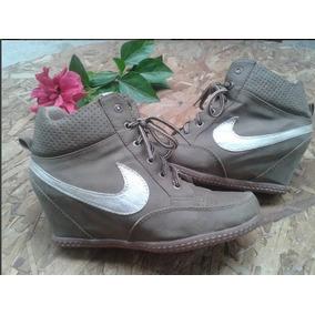 Zapatos Nike Dama Talla 37