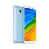 Xiaomi Redmi 5 Dual Sim | 32 Gb | 3 Gb Ram. Versión Global.