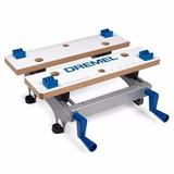 Banco De Trabajo Projet Table Dremel 2600-01