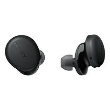 Audífonos Sony Bluetooth Extrabass Resistente Agua- Wf-xb700