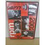 Rpm - Mtv 2002 (em Dvd)
