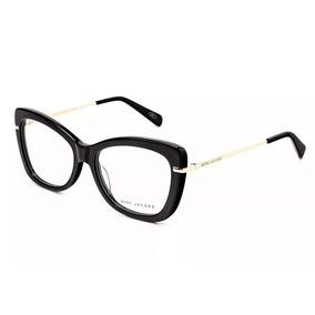 Oculos Armação De Grau Estilo Gatinho Acetato - Óculos no Mercado ... 3952de0c6f