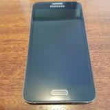 Vendo O Permuto Samsung A3 Libre , Permuto Por Led Tv De 32