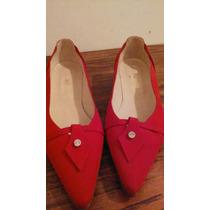 Mocasines Perugia Zapatos Elegantes