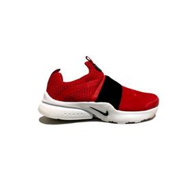 e19e08b7e Zapatillas Nike Kids Nena - Zapatillas Nike en Mercado Libre Argentina