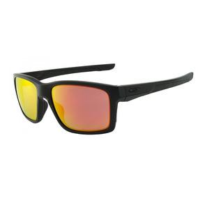 f48e7b3485bb1 Óculos Oakley Deviation Polarizado Imperdível - Óculos no Mercado ...