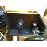 Máquina De Soldar Mig Eléctrica 250 Amperios