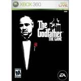The Godfather Patch Xbox 360 Lt 3.0